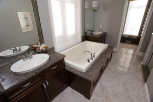 Bathroom design/Remodel, Gaithersburg, MD