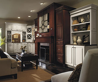 Family Room Additions | Family Room Addition Contractor ...
