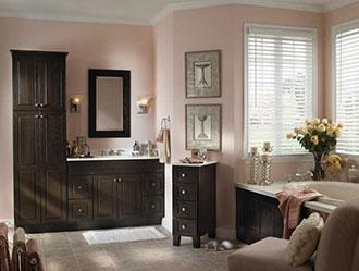 Hudson Bath Remodel