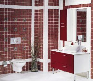 Vanity Cabinets 2